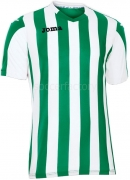 Camiseta de Fútbol JOMA Copa 100001.450