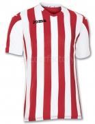 Camiseta de Fútbol JOMA Copa 100001.600
