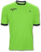 Camisetas Arbitros de Fútbol JOMA Arbitro 100011.020