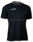 Camiseta de Fútbol JOMA Lyon 100013.100