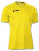 Camiseta de Fútbol JOMA Lyon 100013.900