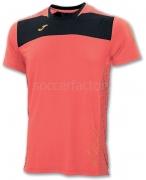 Camiseta de Fútbol JOMA Elite IV 100029.041
