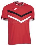 Camiseta de Fútbol JOMA Terra 100065.600