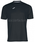 Camiseta de Fútbol JOMA Combi 100052.100