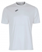 Camiseta de Fútbol JOMA Combi 100052.200