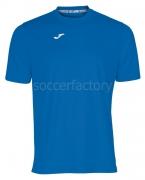 Camiseta de Fútbol JOMA Combi 100052.700