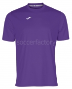 Camiseta de Fútbol JOMA Combi 100052.550