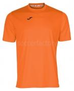 Camiseta de Fútbol JOMA Combi 100052.800