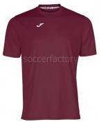 Camiseta de Fútbol JOMA Combi 100052.650