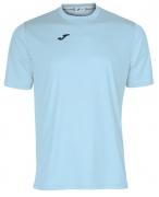 Camiseta de Fútbol JOMA Combi 100052.350