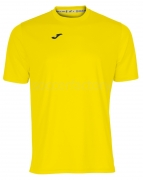 Camiseta de Fútbol JOMA Combi 100052.900