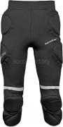 Pantalón de Portero de Fútbol REUSCH FPT Underpant Pro 3/4 3417500-700