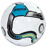 Balón Fútbol de Fútbol JOMA Iceberg 400021.200