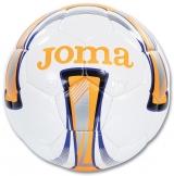 Balón Talla 4 de Fútbol JOMA Forte 4 400049.200