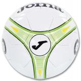 Balón Fútbol Sala de Fútbol JOMA Reto64 400053.200