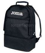 Mochila de Fútbol JOMA Estadio 400010.100