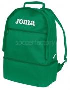 Mochila de Fútbol JOMA Estadio 400010.450