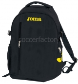 Mochila de Fútbol JOMA Estadio II 400011.121