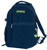 Mochila de Fútbol JOMA Estadio II 400011.317