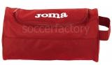 Bolsa calçado de Fútbol JOMA Shoe bag II 400001.600