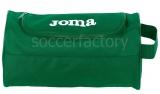 Bolsa calçado de Fútbol JOMA Shoe bag II 400001.450