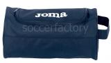 Bolsa calçado de Fútbol JOMA Shoe bag II 400001.300