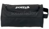 Bolsa calçado de Fútbol JOMA Shoe bag II 400001.100