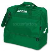 Bolsa de Fútbol JOMA Training III 400006.450