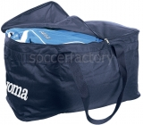 Bolsa de Fútbol JOMA Equipment Bag 9921.31.9011