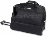 Bolsa de Fútbol JOMA Trolley Training 400004.100