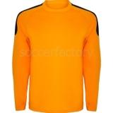 Camisa de Portero de Fútbol ROLY Spider CA0403-31