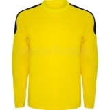 Camisa de Portero de Fútbol ROLY Spider CA0403-03