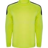 Camisa de Portero de Fútbol ROLY Spider CA0403-225