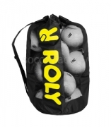 Portabalones de Fútbol ROLY Carrier BB0469-02