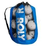 Portabalones de Fútbol ROLY Carrier BB0469-05