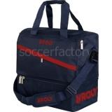 Bolsa de Fútbol ROLY Kayser BO0345-5560