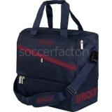 Bolsa de Fútbol ROLY Kayser BO0345-5557