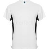 Camiseta de Fútbol ROLY Tokyo CA0424-0102