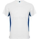 Camiseta de Fútbol ROLY Tokyo CA0424-0105
