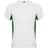 Camiseta de Fútbol ROLY Tokyo CA0424-0120