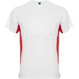 Camiseta de Fútbol ROLY Tokyo CA0424-0160