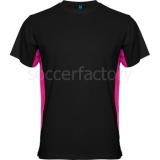 Camiseta de Fútbol ROLY Tokyo CA0424-0240
