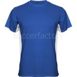 Camiseta de Fútbol ROLY Tokyo CA0424-0501