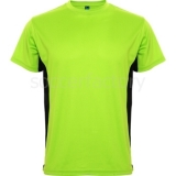 Camiseta de Fútbol ROLY Tokyo CA0424-22502