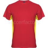Camiseta de Fútbol ROLY Tokyo CA0424-6003