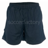 Calzona de Fútbol ROLY Calcio PA0484-02