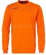 Camisa de Portero de Fútbol UHLSPORT Match GK 1005587-03