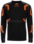 Camisa de Portero de Fútbol UHLSPORT TorwartTECH 1005574-01
