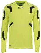 Camisa de Portero de Fútbol UHLSPORT TorwartTECH 1005574-02