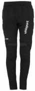 Pantalón de Portero de Fútbol UHLSPORT Essential 1005584-01